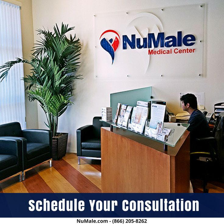 Schedule Your Consultation At A NuMale Medical Center Near You . Visit NuMale.com or Call ☎ (866) 205-8262 . . . . . Coming soon to #BeverlyHills . #Men‬ #MensClinic‬ #WeightLoss‬ #Diabetes #MedicalWeightLoss‬ #Health‬ #HairLoss #Fit‬ #HGH #Testosterone‬ #Healthy‬ #ErectileDysfunction‬ #Alopecia #LowT‬ #NuMale‬ #Muscle‬ #obesity‬ #AntiAging #Chicago‬ #LasVegas‬ #Vegas‬ #Charlotte‬ #Wauwatosa‬ #Milwaukee‬ #GreenBay ‬#Omaha‬ #Denver‬ #Tampa‬ #Albuquerque‬