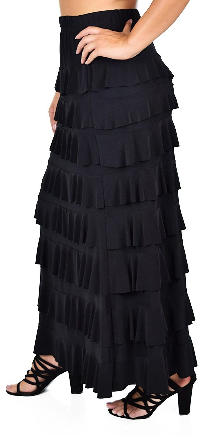 women-s-tiered-skirt-brittany-daniel-nude-big