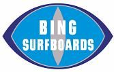 Surfboards | brands @mckevlins.com