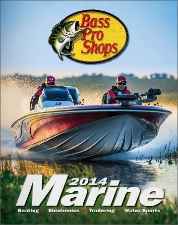 17 best images about drop a line on pinterest fly shop for Bass pro shop fishing line