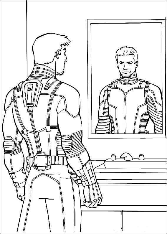 Printable Ant Man Coloring Pages Avengers Coloring Pages Avengers Coloring Coloring Pages