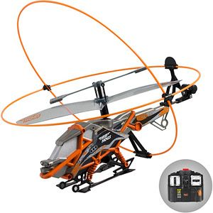 air hogs heli cage helicopter with Christmas Gift Ideas For Noah on Air Hogs Cage moreover 38069374 furthermore Rc Helicopter Game On Ps1 moreover A 15342132 as well 221647035100.