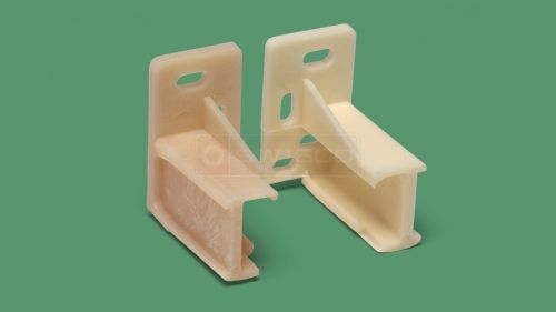 Grass Adapter Bracket Pair Grasses Diy And Crafts And