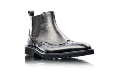 Pánská obuv BELMONDO