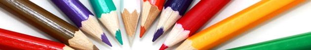 Kırmızı:Enerjinin rengidir. Gençliğin ve harekete geçmenin simgesidir, arzuludur. Turuncu:Maceraperesttir, sosyal iletişimi arttırır. Sarı:Akıl ve zekanın simgesidir. Umut verir. Yeşil:Denge ve uyum içerir, güven verir. Mavi:Barışın rengidir. Sadakat ve dürüstlük içerir. Beyaz:Temizliğin rengidir. Masumiyet ve sağlamlığı temsil eder. Kahverengi:Toprağın rengidir. Güvenlik vekorunmanınsembolüdür.