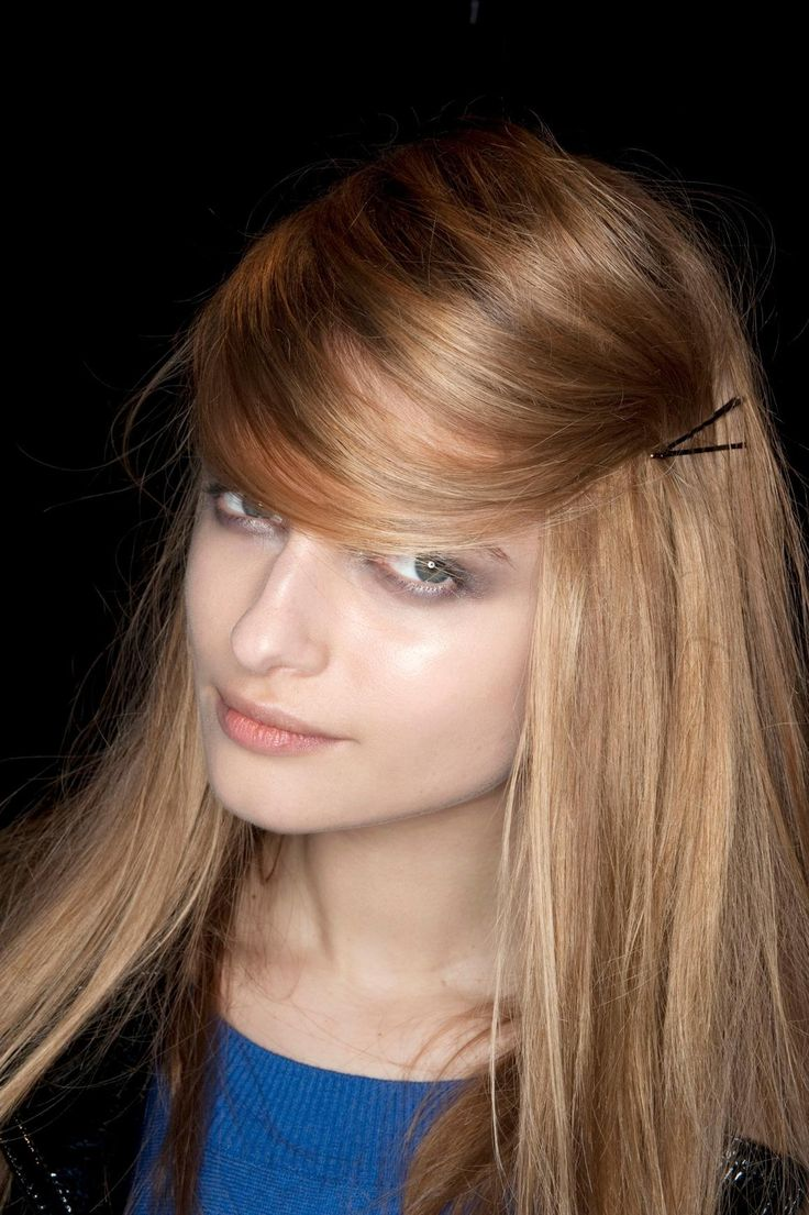 303 best hair accessories images on pinterest | hairstyles, braids