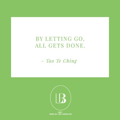 Quote by Tao Te Ching