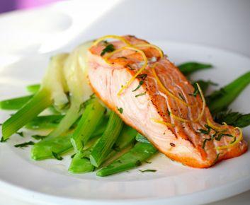 12 aliments essentiels pour réduire votre cholestérol   Cholestérol   Ma santé   Plaisirs Santé