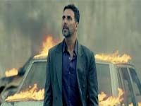 "#Actor #AkshayKumar feels that the real-life story of his upcoming film ""Airlift"", based on the biggest evacuation operation of Indians in Kuwait during the 90s when Iraqi dictator #SaddamHussain invaded his neighbouring country, deserves to find a mention in #textbooks."