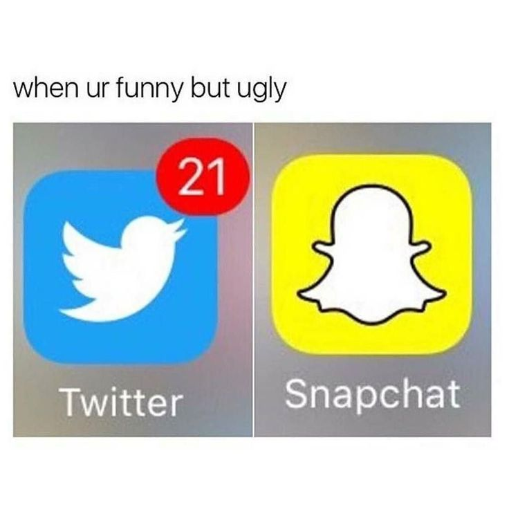 #memes #funnymemes #nokia #nudes #90s #post #fun #lol #rofl #insanity #instagram #instafollow #instalike #instagood #instaupload #likeforlike