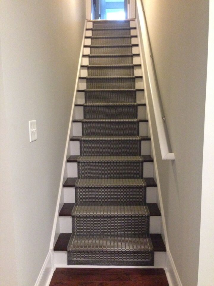 Tips for finishing a basement carpets runners and stains - Tips for finishing a basement ...