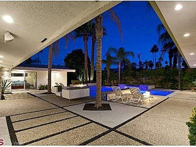 17 best images about my listings in palm springs ca on for Palm springs condos for sale zillow