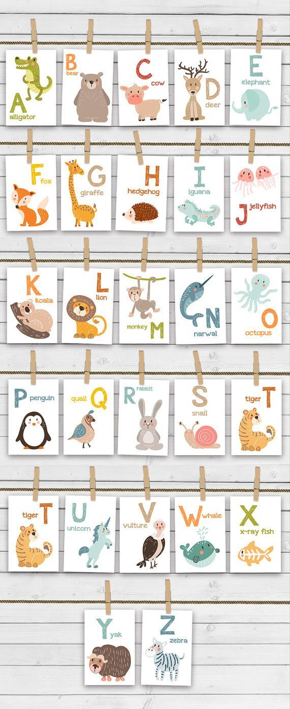 Best 25 alphabet flash cards ideas on pinterest for Educational coloring pages abc flash cards