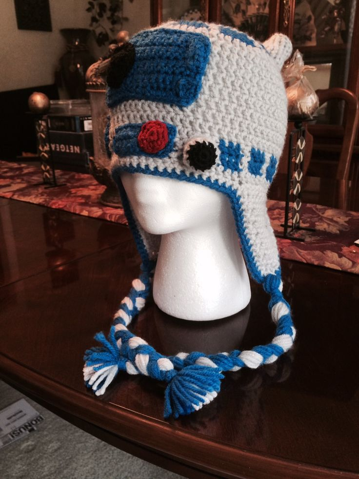 47 best Crochet Cartoon Character hats I have made images on ...