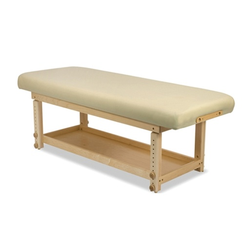 18 Best Massage Tables Images On Pinterest Massage Table
