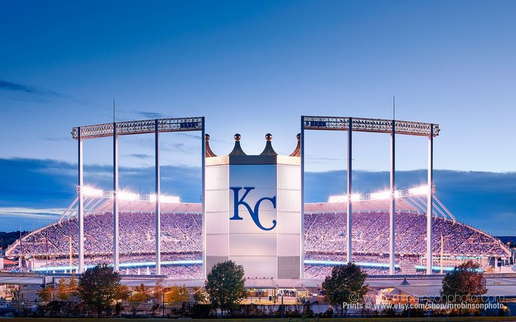 excellent kansas city royals wallpaper