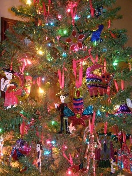 31 Best Dia De Los Muertos Christmas Images On Pinterest