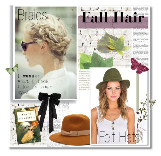 """California Fall Hair Trends 2015"" by surfcitybeauty ❤ liked on Polyvore"