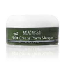 Masques & Treatments | Éminence Organic Skin Care