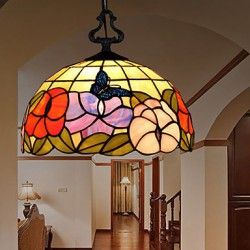 Up To Off Cheap Pendant Lights For Sale