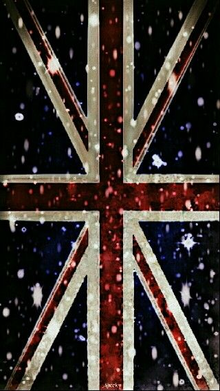 Wallpaper Lost Guys One Direction Flags Desktop Preferences Boys Tapestry