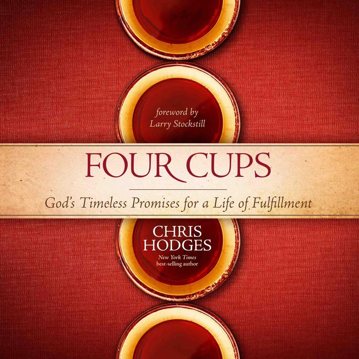 four cups - Google Search