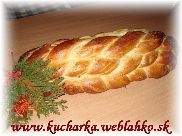 Vianočka - Tvorenie pre radosť...