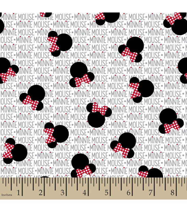 "I'd love a simple drawstring bag big enough for my tripod maybe with an outside pocket for my Ollo clip.  16"" long by about 12"" around would be big enough.  Somethings similar to this fabric would be great material.  Disney® Minnie Mouse Heads and Bows Cotton Fabric currently in stock on Renyolds and in Canton"