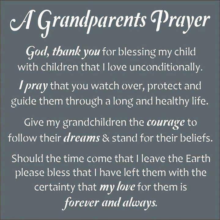 Gebetstagebücher, Oma Sprüche, Mutter Sprüche, Mutter Sohn Zitat,  Großeltern, Aufmunternde Sprüche, Inspirierende Zitate, Enkel, Enkelinnen