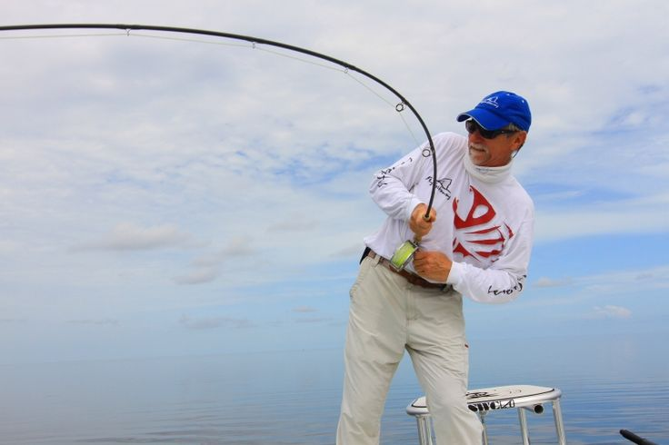 Top 99 ideas about fishing on pinterest fishing charters for Fishing resorts in florida
