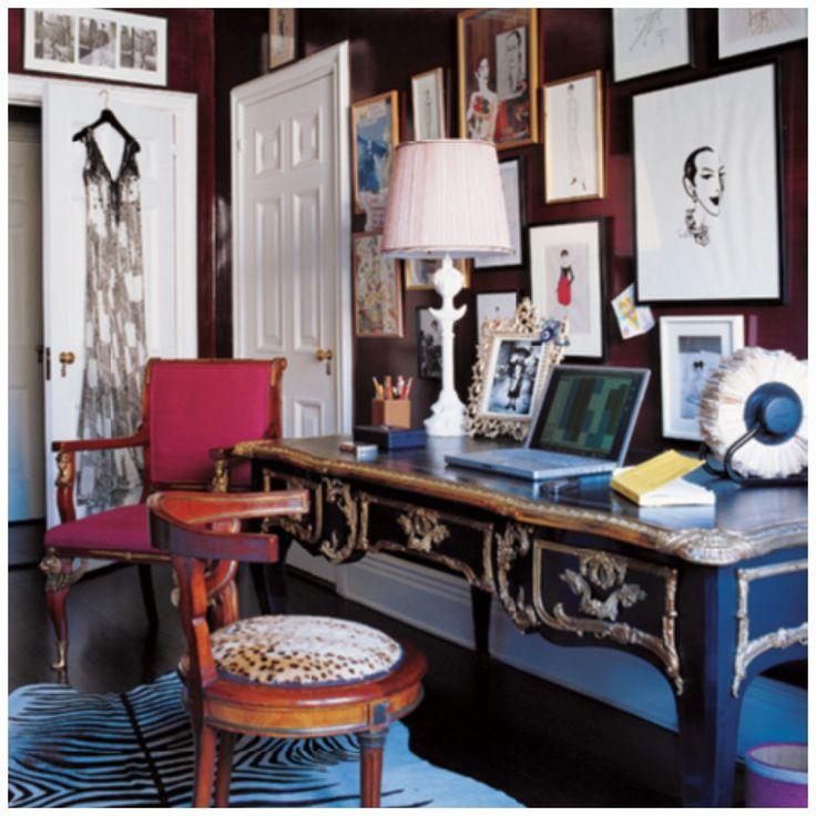 Elle Decor Dressing Rooms - Google Search