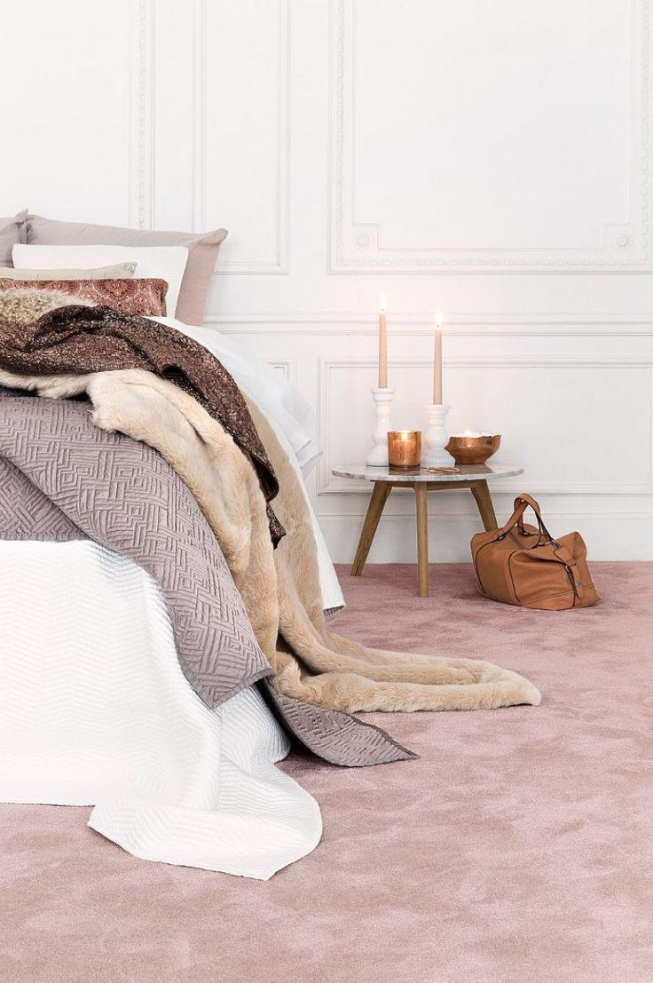48 best Déco couleurs Pastel images on Pinterest   Apartment ...