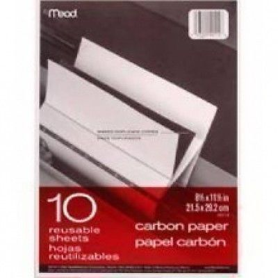 50-MEAD-CARBON-PAPERS-8-5X11-5-40114