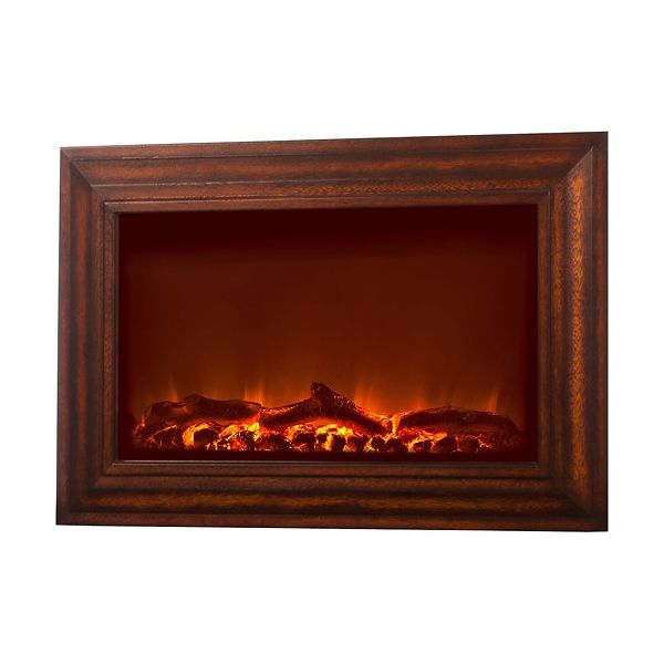 Hearth Sense Fireplace: 1000+ Images About Modern Electric Fireplaces On Pinterest