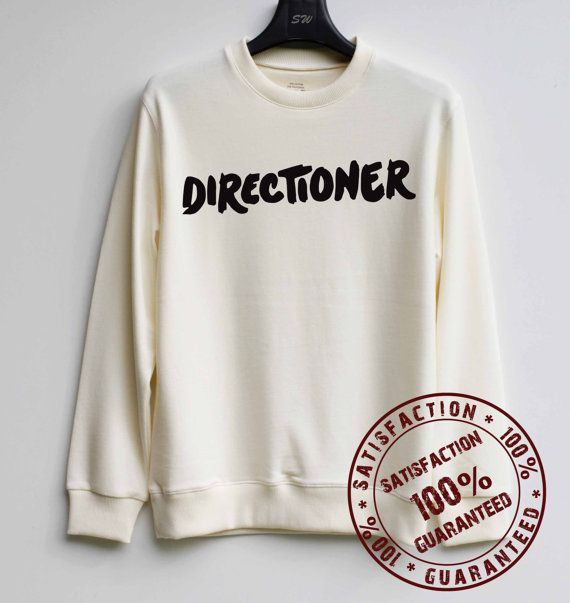 Hey, I found this really awesome Etsy listing at https://www.etsy.com/listing/202035486/directioner-shirt-one-direction