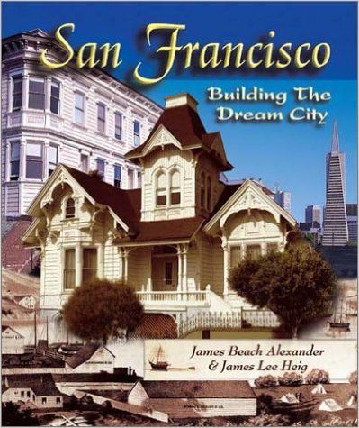 99 best san francisco literature of or about images on pinterest this hefty volume on the architecture of san francisco was a decades in the making work which is fabulously illustrated and full of interesting photos and fandeluxe Gallery