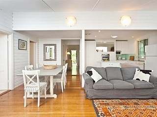 Vacation Rental in Bangalow from @homeaway! #vacation #rental #travel #homeaway
