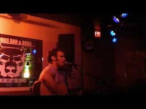 Home to Stay - James Moran - YouTube