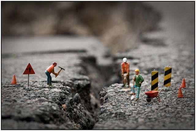 Resultat av Googles bildsökning efter http://www.fludit.com/images/stories/Inspiration/The-Wonderful-Miniature-Photography-World-of-Kurt-Moses/The-Wonderful-Miniature-Photography-World-of-Kurt-Moses-2.jpg
