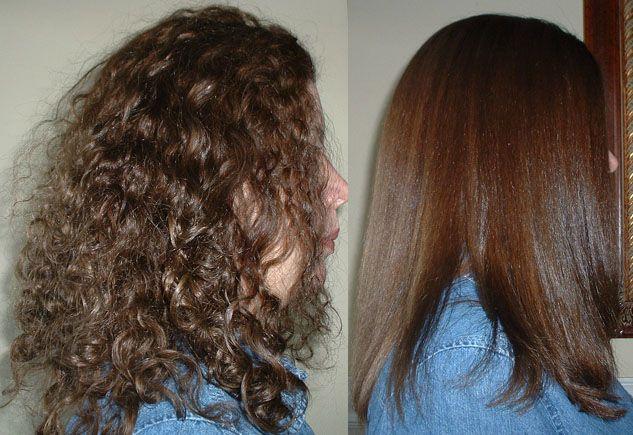 33 Best Japanese Yuko Permanent Thermal Hair
