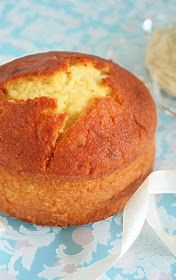Cherry on a Cake: DURIAN BUTTER CAKE