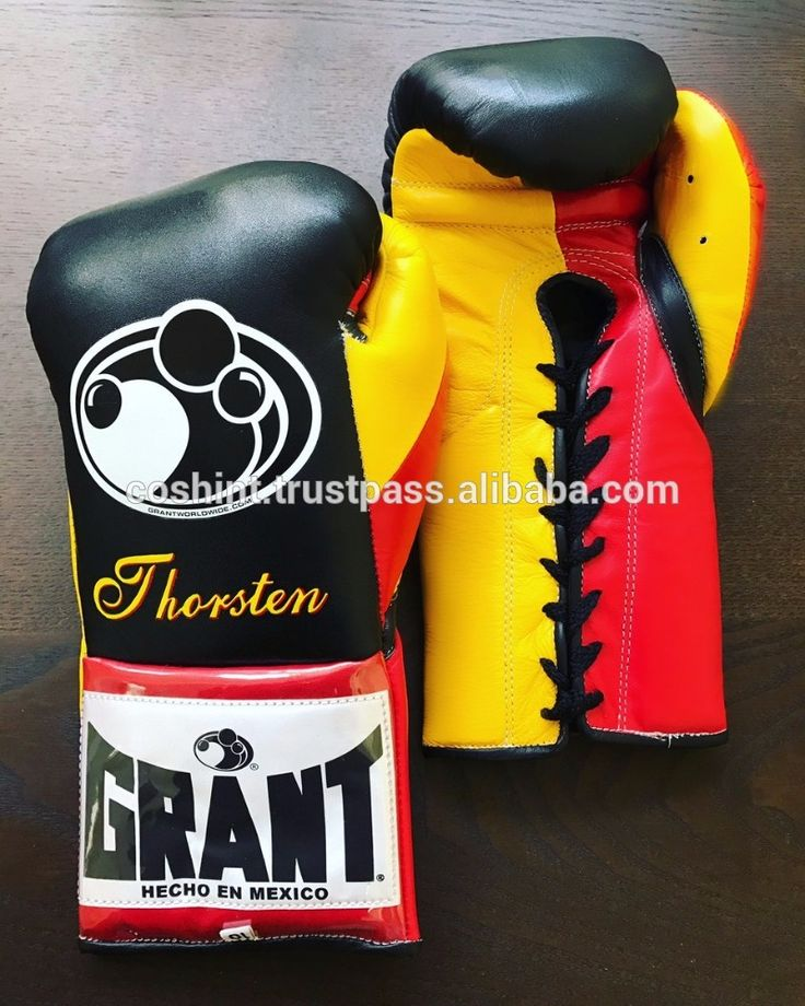 Mexican Grant Boxing Gloves Supplier| Equipment Supplier #cosh #leather #high #quality #grant #boxing #gloves #mexico #mexican #supplier #maker #glove #important #everlast