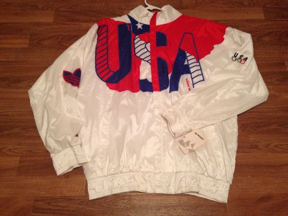12 best usa images on Pinterest   Nike clothes, Nike outfits and ...