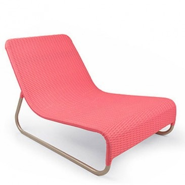 Sunny Lounger & Lebello Sunny Loungers | YLiving