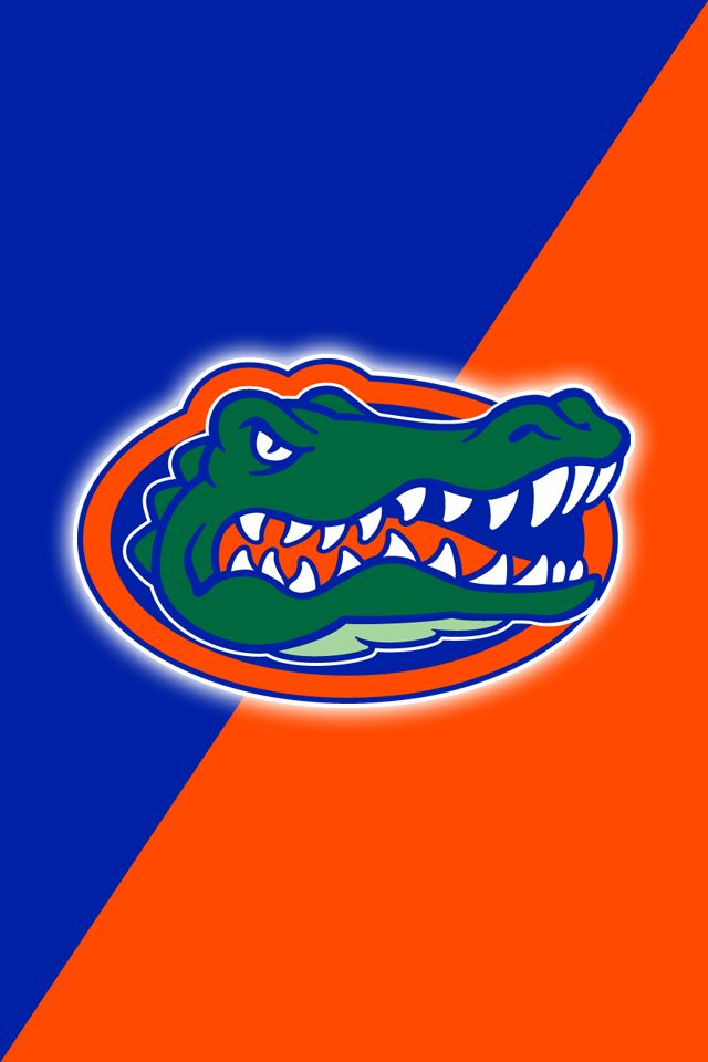 17 Best Images About University Of Florida Gators