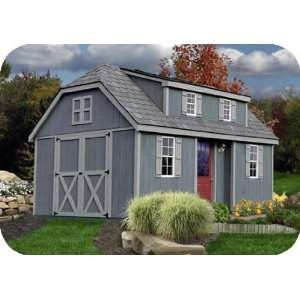 Cheap Sheds For Sale | cheap wood sheds for sale, shed man netherton, buy a shed online