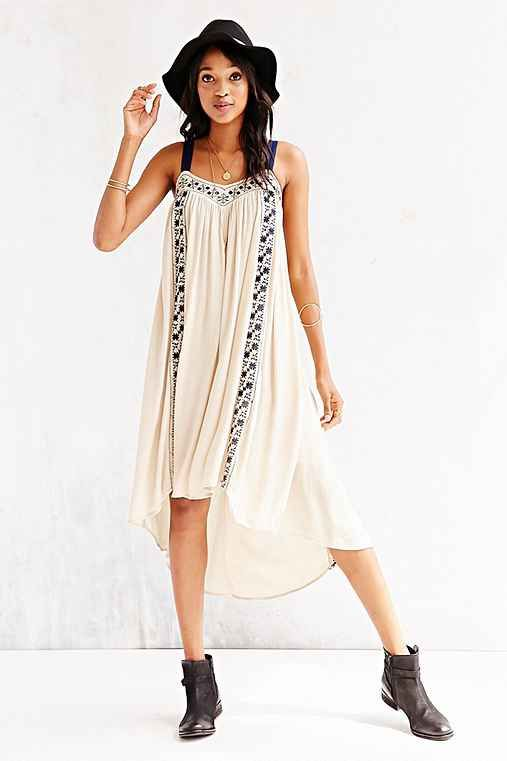 ... dress urban slip dresses tank dress urban outfitters catalog tanks