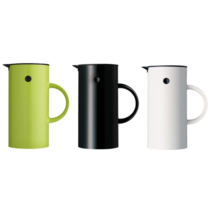 $65 Modern and contemporary coffee and tea service at SWITCHmodern.com