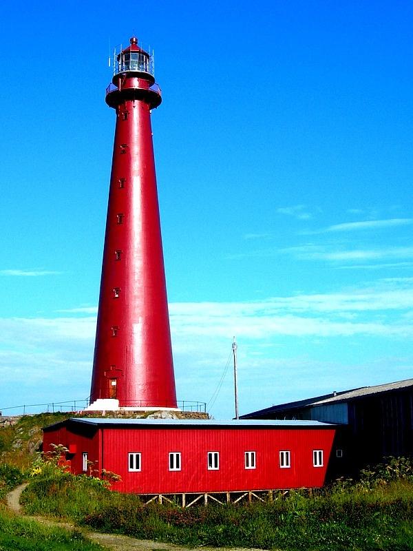 Andenes Light, NorwayLights House, Faroe Lighthouses, Norway Lighthouses, Awesome Lighthouses, Lighthouses Faroe, Lighthouses Lights, Beautiful Lighthouses, Talk Lighthouses Beacon, Anden Lighthouses