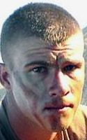 Army Sgt. Norman R. Taylor III Died October 17, 2006 Serving During Operation Iraqi Freedom 21, of Blythe, Calif.; assigned to 1st Battalion, 68th Armor Regiment, 3rd Heavy Brigade Combat Team, 4th Infantry Division, Fort Carson, Colo; died Oct. 17 in Baqubah, Iraq, of injuries suffered when an improvised explosive device detonated near his vehicle. Also killed were Spc. Nathan J. Frigo and Staff Sgt. Ryan E. Haupt